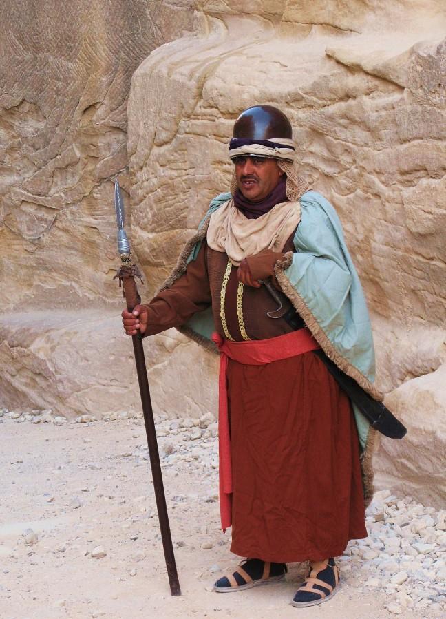 Nabateeër