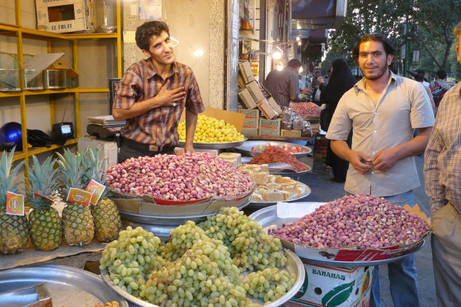 fruitwinkel