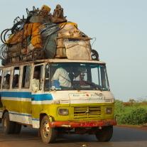 '490273' door afrika