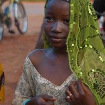 '500368' door afrika