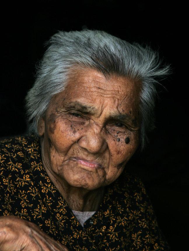 Bejaard