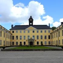 '497641' door chateau