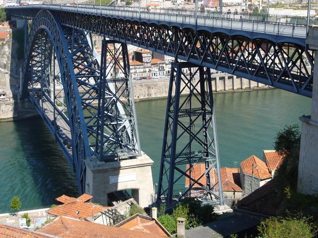 Beeldbepalende brug