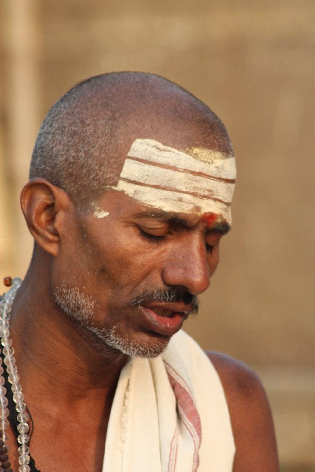 bidden/mediteren