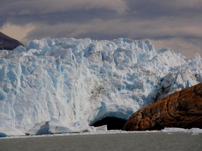 ijswereld