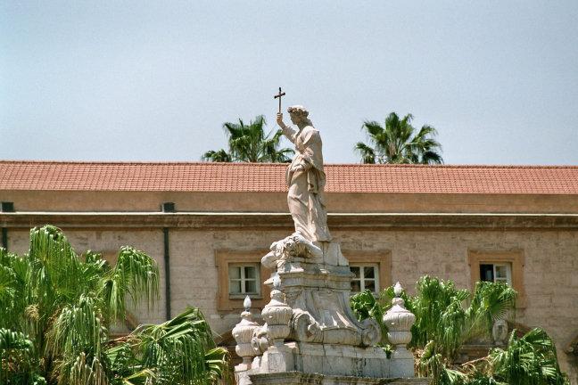 Katholiek Italia