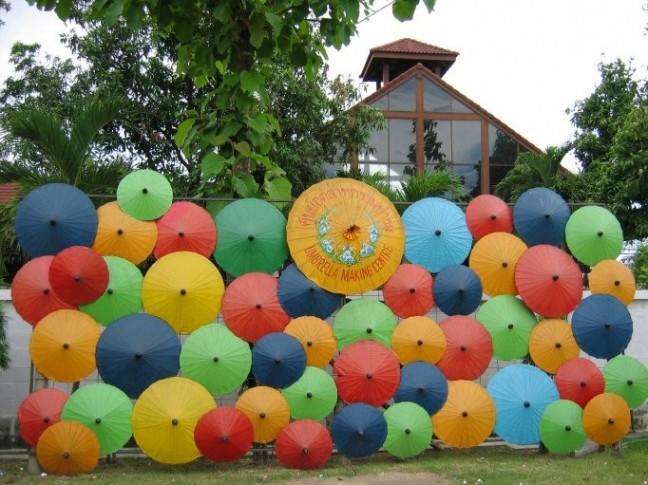 Parapludorp
