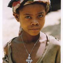 '491819' door afrika