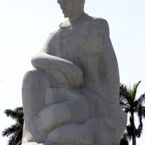 '13989' door VittorioNegri