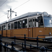'345428' door Annemaria