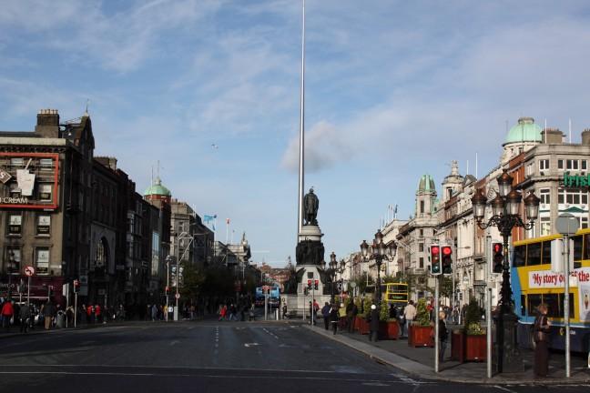 hartje Dublin