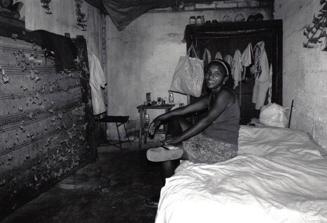 cuban interiors