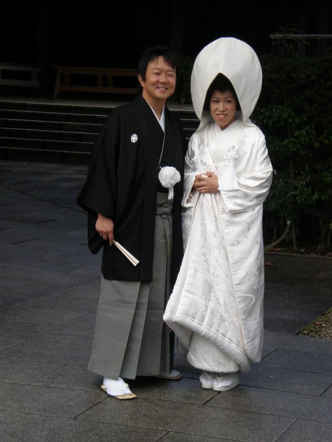Japanse traditie
