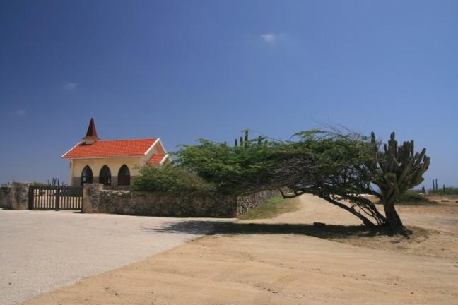 Typisch Aruba