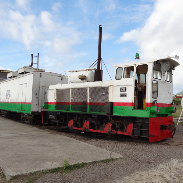 '480643' door Fransvdg