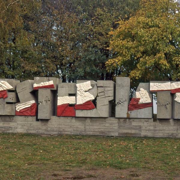 '520238' door Fransvdg