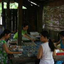 '20753' door Assie