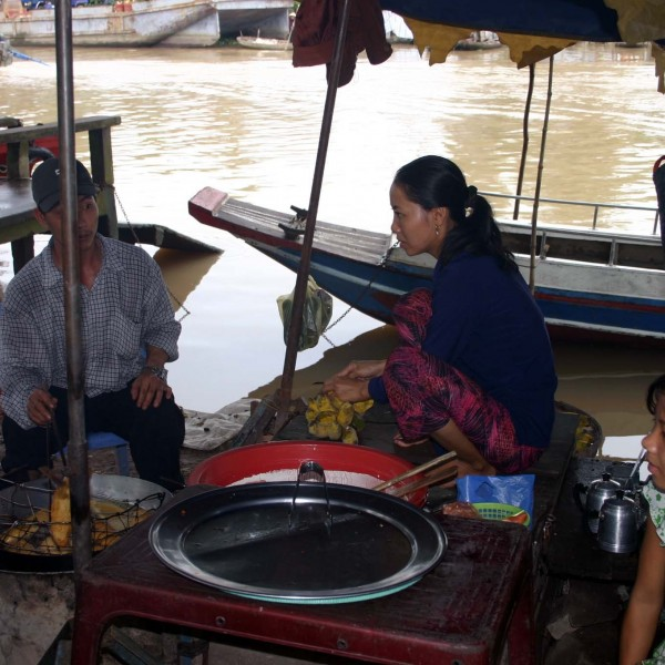 '20755' door Assie