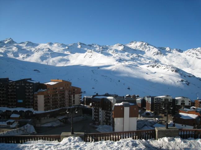 Wintersport2009