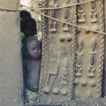 '489771' door afrika