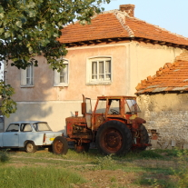 '199072' door bulkata