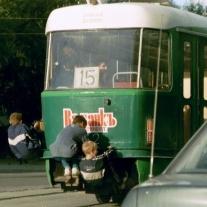 '84702' door frankblankers