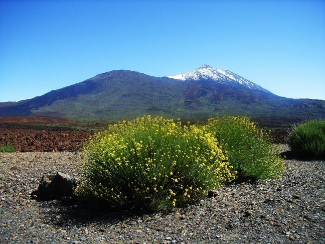 De vulkaan 3