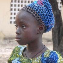'495566' door afrika