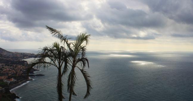 Zeelicht Madeira