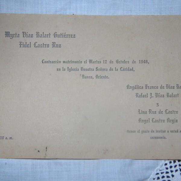 '193703' door vanakees
