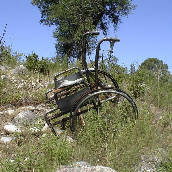 '186154' door LPtje