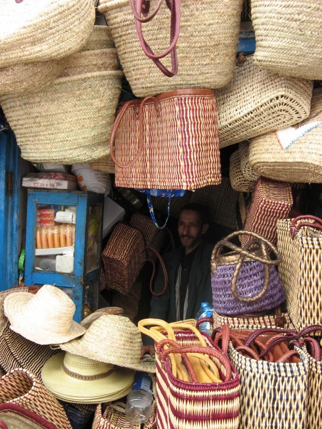 Fototassen Te Koop : Westkust marokko columbus travel