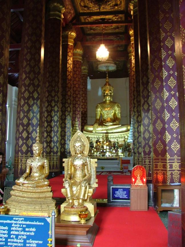 10.Ayutthaya