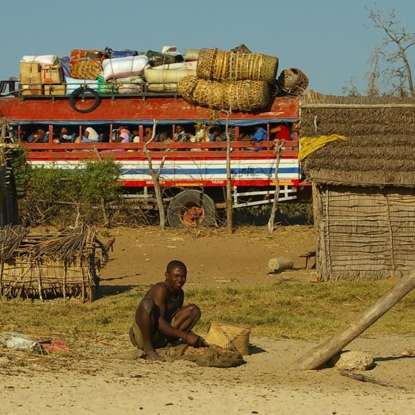 '491598' door afrika