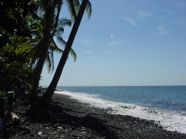 Noordkust Bali
