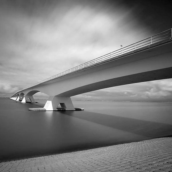 '461415' door MarioBentvelsen