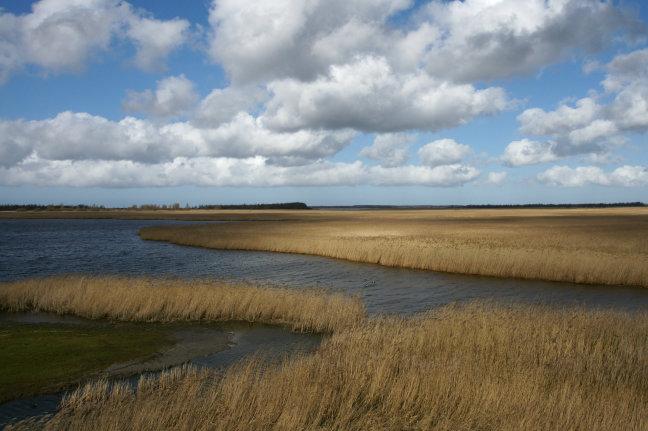 De Lauwersmeer2