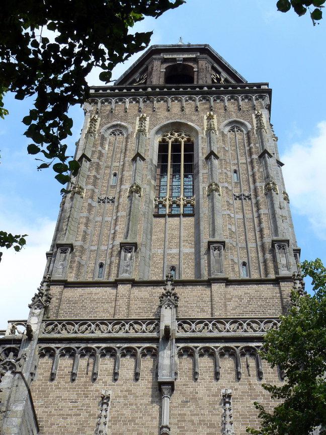 Grote Kerk 8